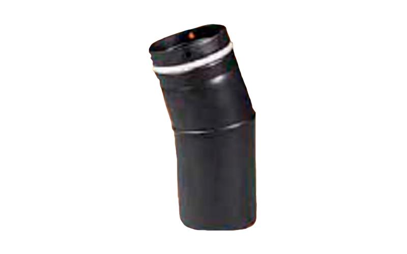 ORANIER PELLET-BOGEN 45°